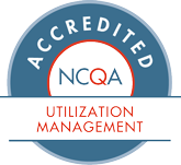 NCQA Accredited Utilization Management